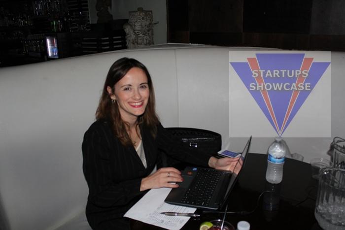 Bridget Milet, Pres & CEO